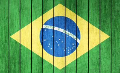 Sommerspiele in Brasilien: Feijoada und Lambada