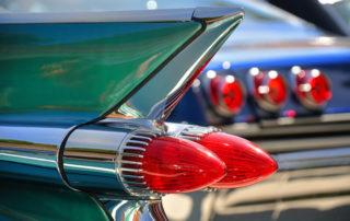 50er Jahre Mottoparty Ideen