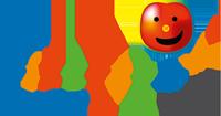 fixe Fete – alles über Partys Logo