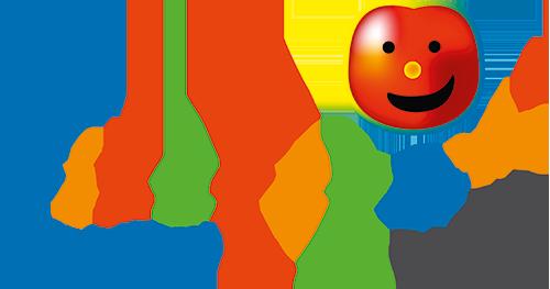 fixe Fete – alles über Partys Retina Logo