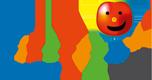 fixe Fete – alles über Partys Sticky Logo Retina