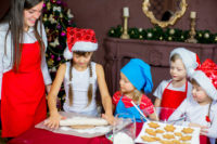 Plaetzchenbacken-mit-Kindern-Ideen