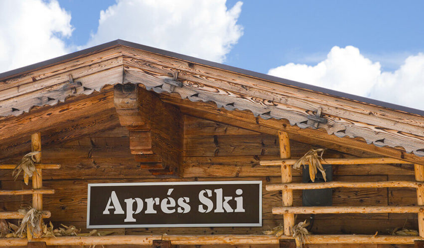 Après-Ski Party – So kommt deine Hüttengaudi in Schwung – Tipps & Ideen