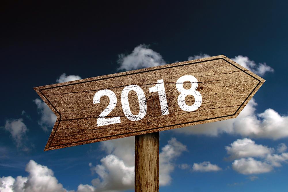 Neujahrsempfang 2018 So Planst Du Das Erfolgs Event Fur Deine