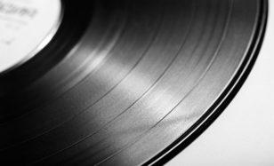 50er Jahre Party – Rock'n Roll  Petticoat  Nierentisch und James Dean