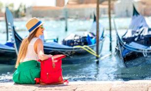 Bella Italia – Mottoparty mit italienischem Flair