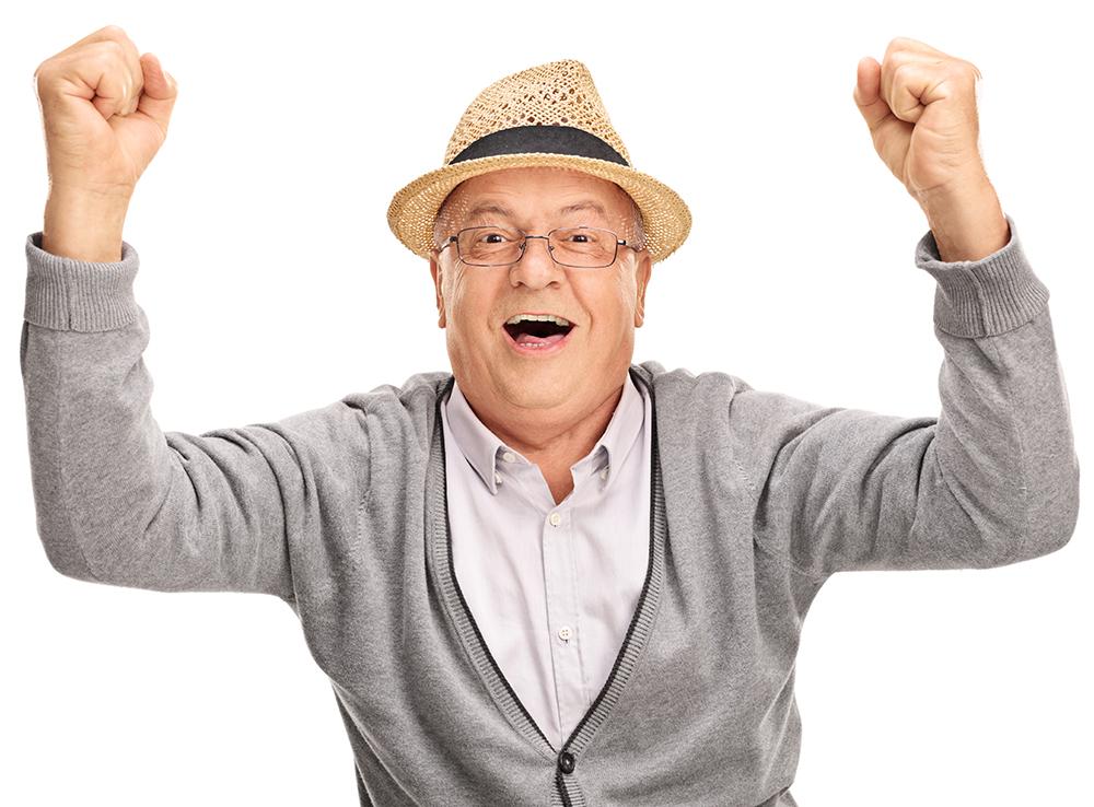 Einladung Ausstand Rente Schon Einladung Ruhestand Angenehm