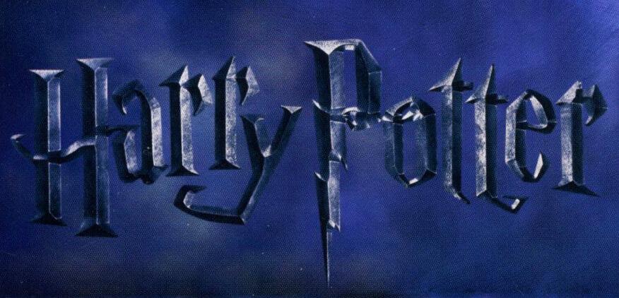 Tipps für die Harry Potter Party