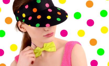 Neon Party – perfekter Spaß mit leuchtenden Farben