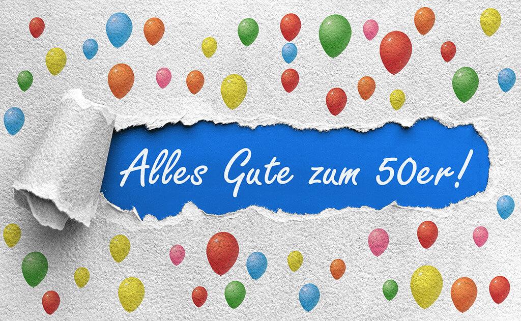 Alles Gute Zum 51 Geburtstag
