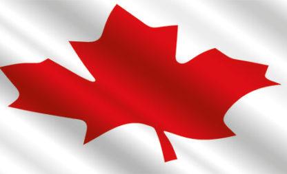 Party wie im Jahre 1867 – Aktivitäten & Spiele am Canada Day