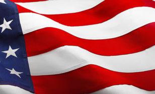 Independence Day – Happy Birthday America!!!
