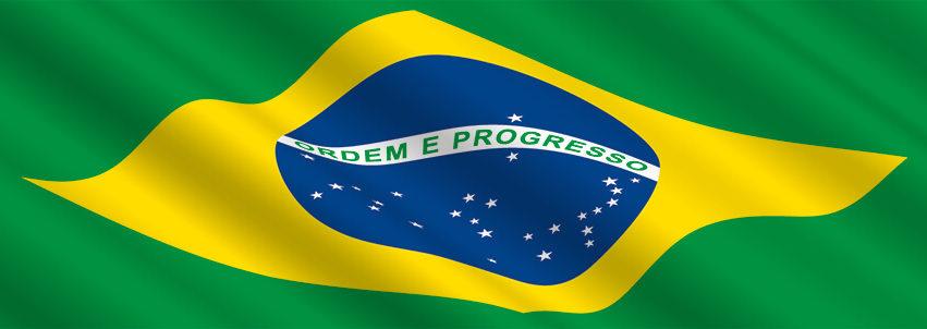 Geschlafen wird nicht – Ausnahmezustand auf deiner Brasilien Party