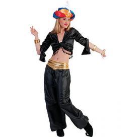 1001 Nacht Orientalische Kostume Fur Erwachsene Partydeko Partyar
