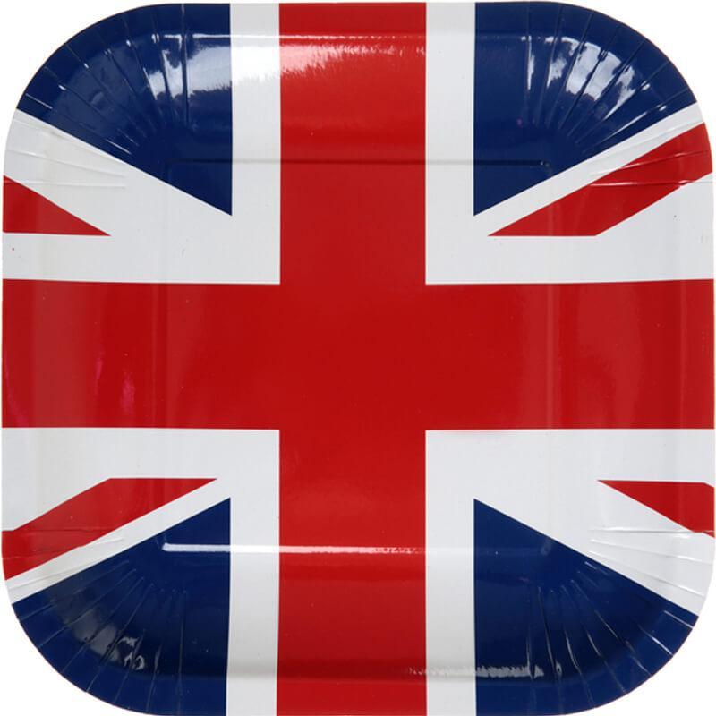 england flagge bilder  malvorlagen gratis