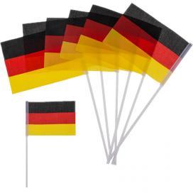 bierzeltgarnitur deutschland biertischgarnitur 3teilig partyd. Black Bedroom Furniture Sets. Home Design Ideas