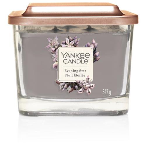 Yankee Candle Elevation-Duft Evening Star 96g