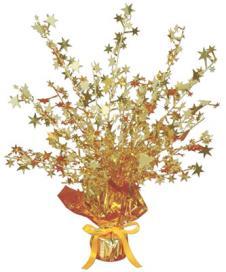 Dekoration orientalische nacht motto deko kaufen party - Orientalische tischdeko ...