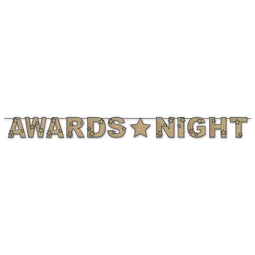 Awards-Night - Banner
