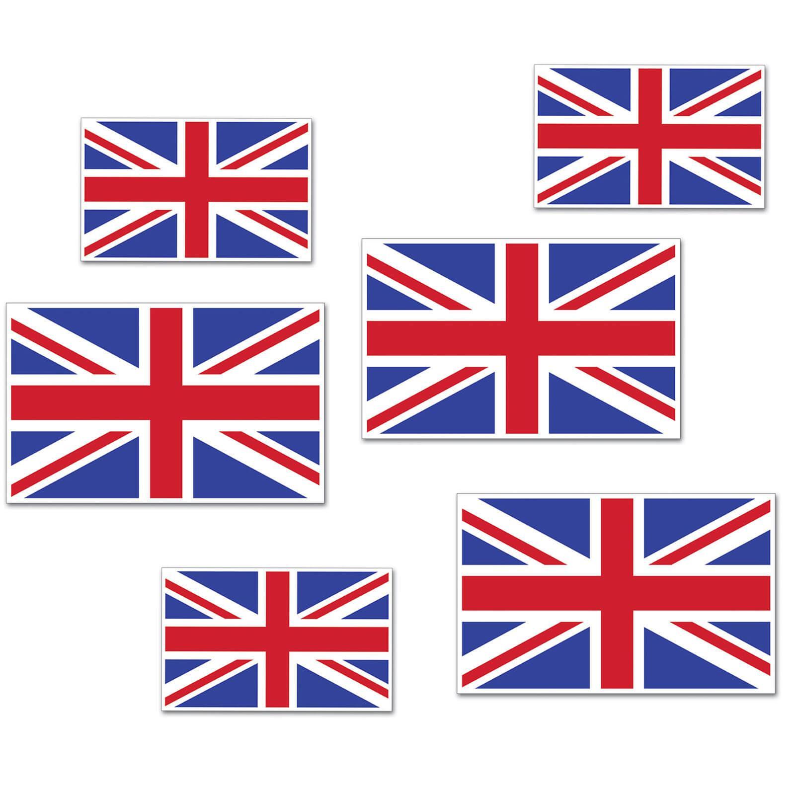 flagge union jack kaufen