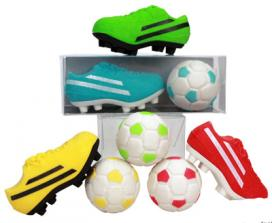2bundesliga fußball ergebnisse