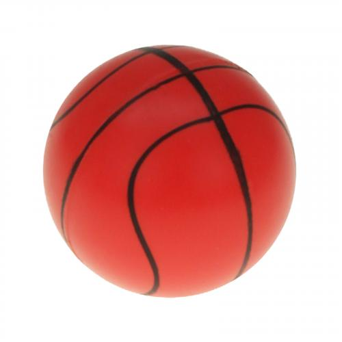 Basketball - Flummi