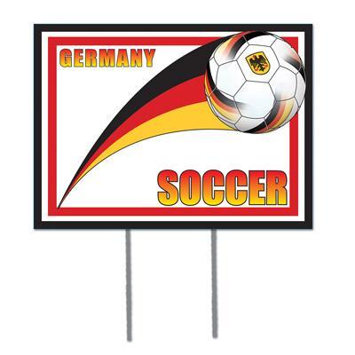 Dekoration Deutschland.Fixefete De