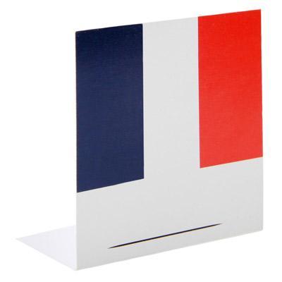 Frankreich party tischkarten partydeko partyartikel for Tischdeko frankreich ideen