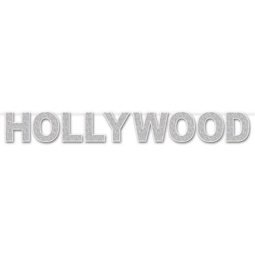 Hollywood - Banner