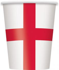 England deko motto britische deko f r england party for England deko
