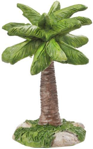 palme tischdeko hawaii partydeko partyartikel f r mottopartys. Black Bedroom Furniture Sets. Home Design Ideas
