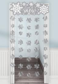 apres ski party deko f r mottoparty g nstig kaufen seite 11 party. Black Bedroom Furniture Sets. Home Design Ideas
