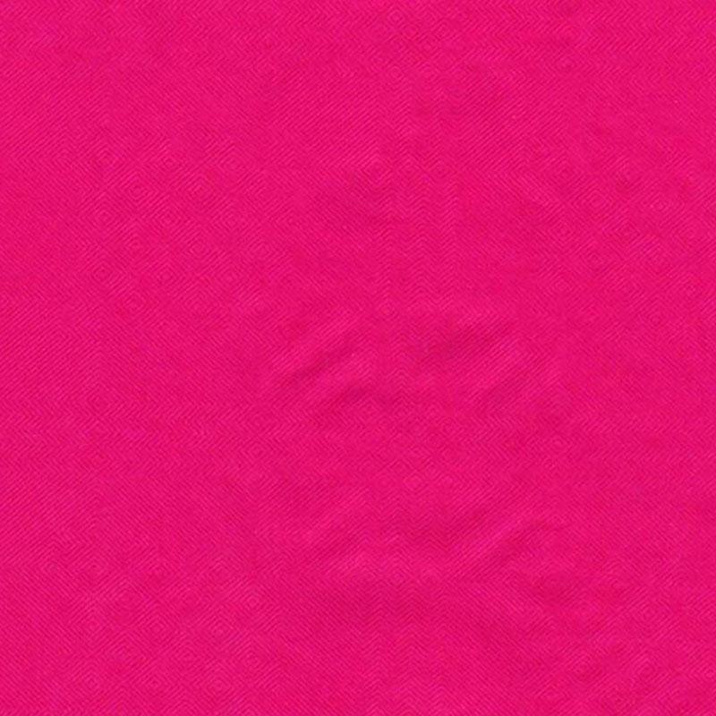 tischtuch rolle pink kaufen partydeko partyartikel f r mottopartys im shop kaufen