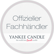 Offizieller Fachhändler YANKEE CANDLE