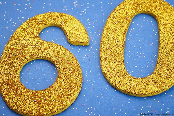 Einladung Zum 60 Geburtstag Lustig Lustige Einladungstexte
