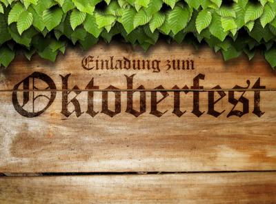 einladungstexte | fixefete.de, Einladung