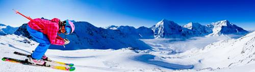 Einladungstexte für Apres Ski Party & züftige Hüttengaudi