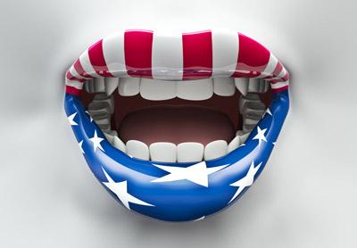 Einladungstexte for Amerikanische deko