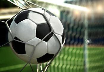 Fußball-Party-Spiele