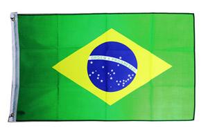Brasilien - Rezepte