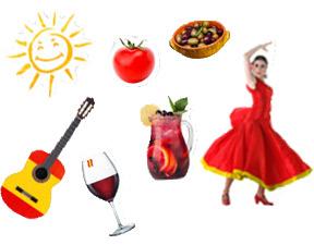 Spanien kulinarisch