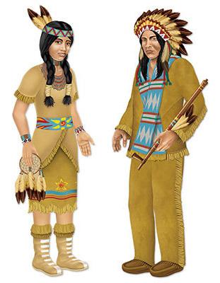 Indianerfest