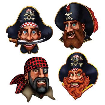 Einladungstexte Kindergeburtstag Piraten Schatzsuche: