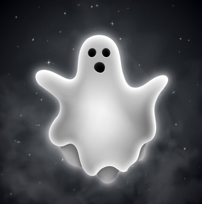 Gruseliges Buffet zu Halloween & für die Nacht der Toten