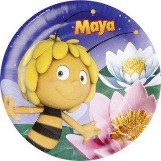 Biene Maya