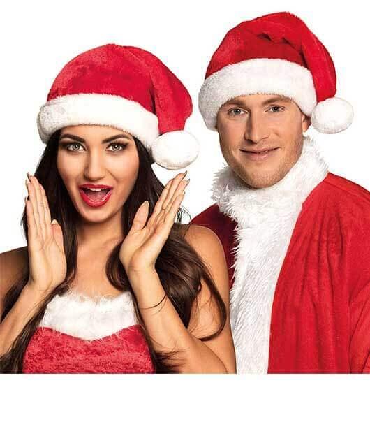 Alles für die Weihnachtsfeier